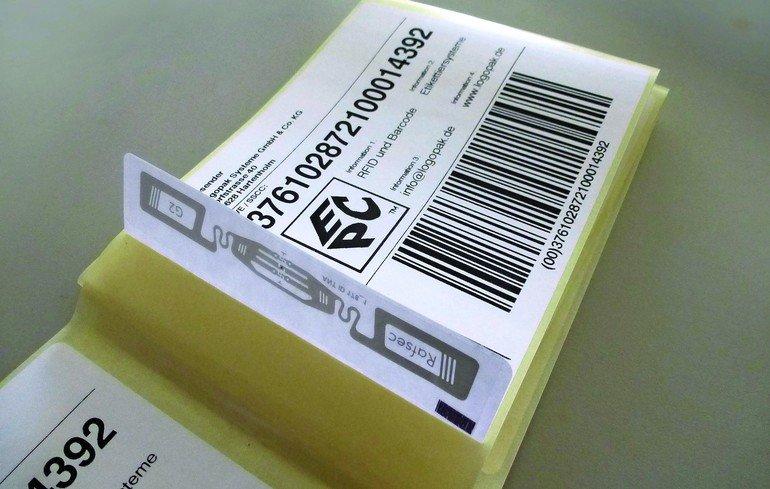 Barcode_RFID_Etikett_Abaco.jpg