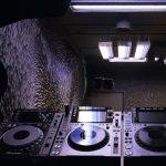 BauBuche-BlitzClub-Dancefloor2-Wandverkleidung-MDF.jpg