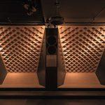 BauBuche-Interieur-Blitz-Club-Dancefloor-Akustikwaende.jpg