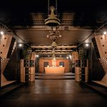 BauBuche-Interieur-Blitz_Club-Main-_Dancefloor.jpg