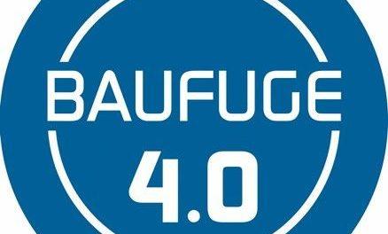 Baufuge_4.0.jpg
