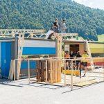 Bautage_2018_Werkraumschule_01.jpg