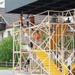 Bautage_2018_Werkraumschule_02.jpg