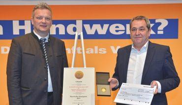 Bayern_Staatspreis2019_RBeck_maschinenbau.jpg