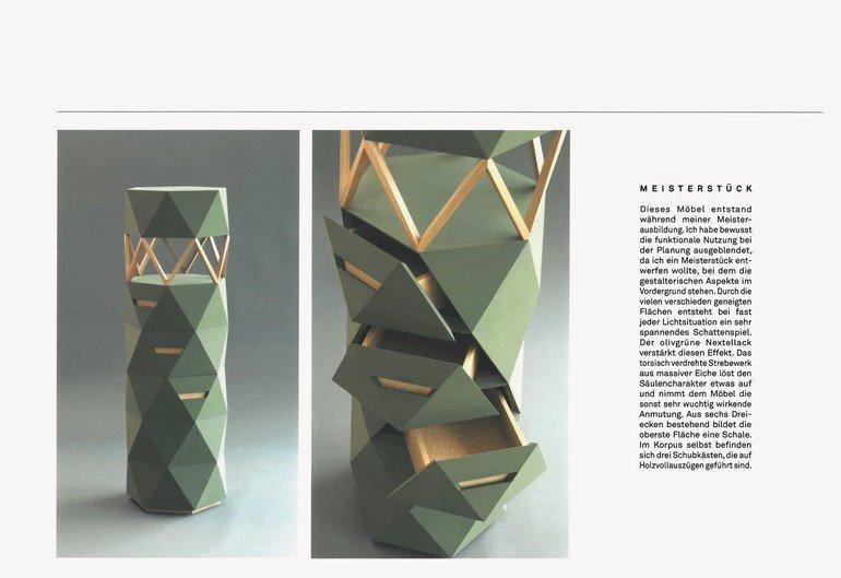 Beispiel-Projekte-dds-Preis-2017_01.jpg