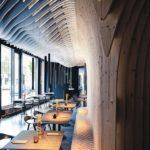 Bermueller-Niemeyer-Architekturwerkstatt-Fuji-Yama-14.jpg