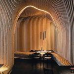 Bermueller-Niemeyer-Architekturwerkstatt-Fuji-Yama-19.jpg