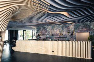 Bermueller-Niemeyer-Architekturwerkstatt-Fuji-Yama-20.jpg