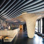 Bermueller-Niemeyer-Architekturwerkstatt-Fuji-Yama-21.jpg