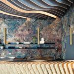 Bermueller-Niemeyer-Architekturwerkstatt-Fuji-Yama-5.jpg