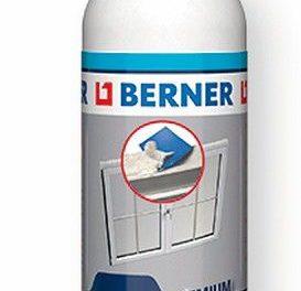 Berner_PU-Schaumentferner.jpg