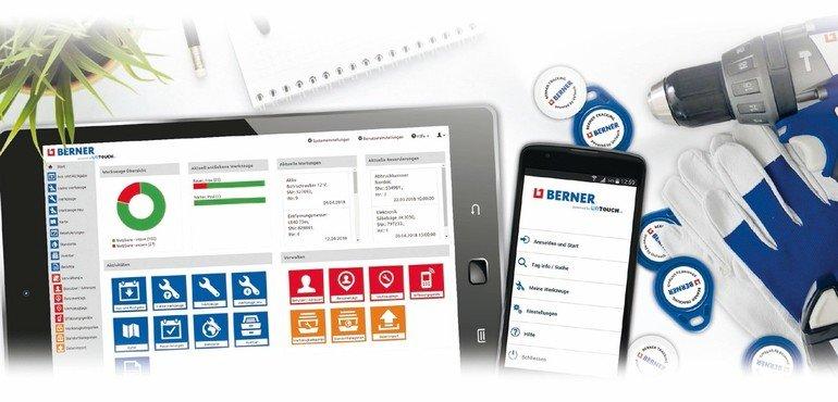 Berner_Tracking_(1).jpg