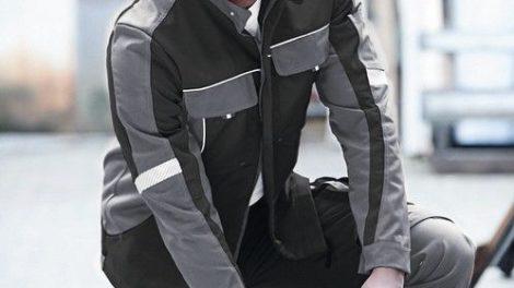 Berufskleidung_CWS_ProLine.jpg