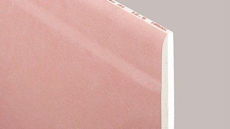 Bild-Siniat-Brandschutzplatte-Flamtex-A1.jpg