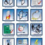Bild_07_Anforderungen_elektrische_Bauelemente.jpg