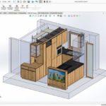 Bild_1_2019_12_11__0000_SWOOD_Design_Motiv_Kueche_(2).jpg
