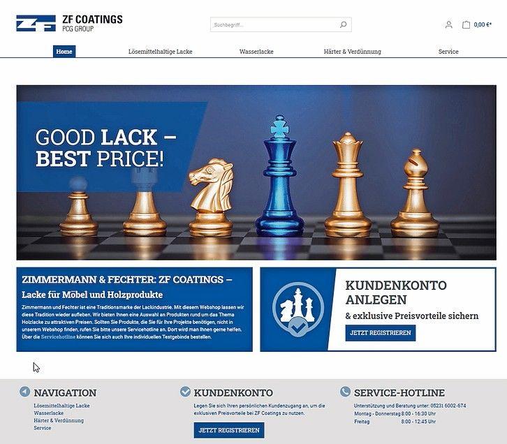 Bild_Homepage_ZF_Coatings.jpg