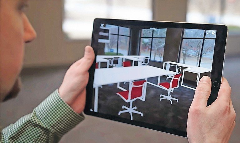 Bild_Vectorworks_Augmented_Reality_300dpi.jpg