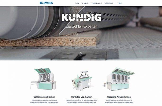 Bild_Website_Kundig.jpg