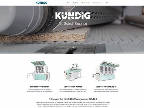 Bild_Website_Kundig.jpg