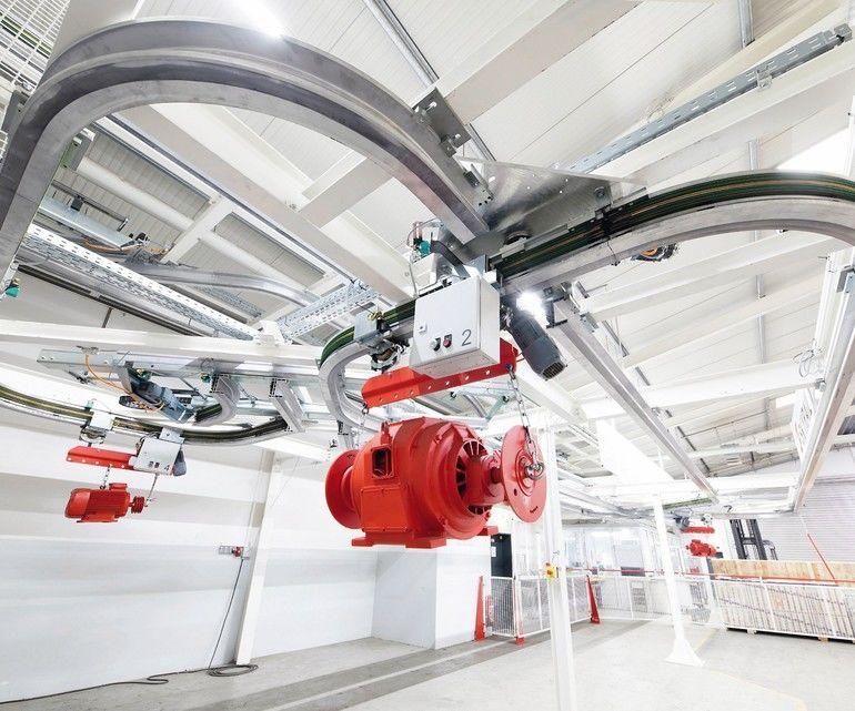 Bildrechte_SEH_Engineering_GmbH_SKYRAIL®_1_.jpg
