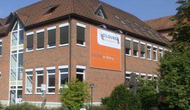 Bildungsakademie Waldshut