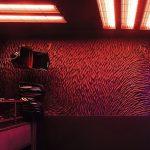 Blitz-Club-Dancefloor2-Wandverkleidung.jpg