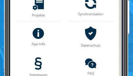 Blue-App1_gross.jpg