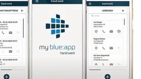 BlueSolution-app.jpg