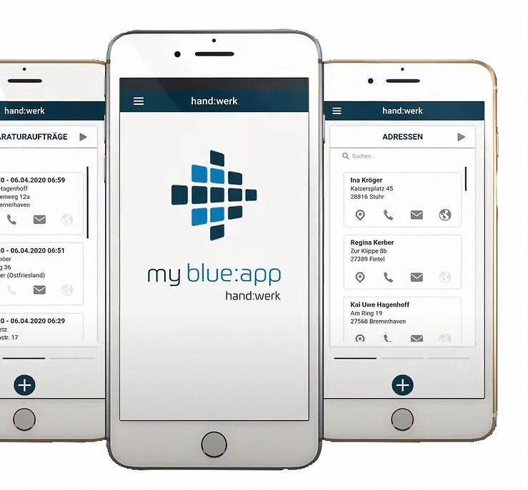 BlueSolution-app.jpg