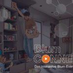 Blum_CONNECTS.jpg