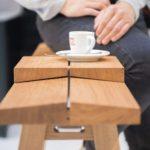Bock_Cafe_Tablett_02.jpg