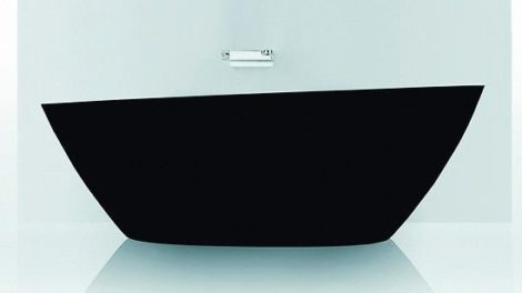 CrystalTech-Badewanne Bohemien_bathtube_Matt_Black__by_Simas_HR.jpg