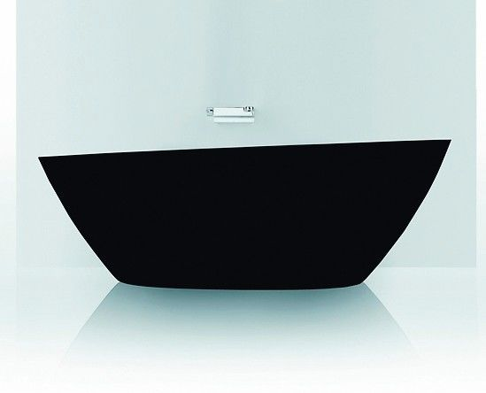 CrystalTech-Badewanne Bohemien_bathtube_Matt_Black__by_Simas_HR.jpg