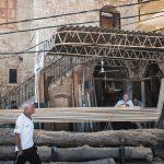 Bootsbauer_Elias_Barbour_in_Tyros,_Libanon