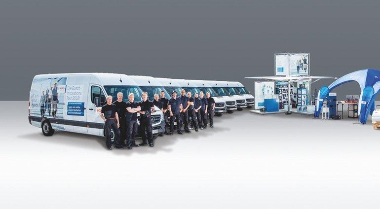 Bosch_Innovationstour_2018_Handwerk_Fachhandel.jpg