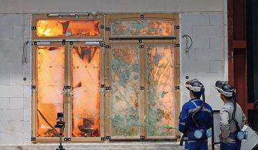 Brandpruefung_Fenster1.jpg