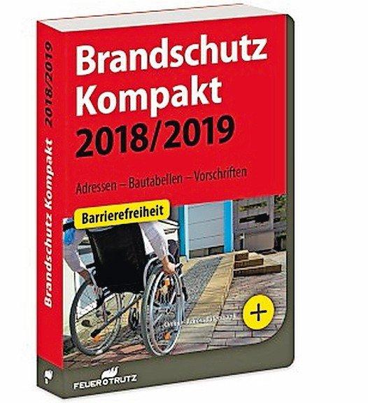 Brandschutz_kompakt.jpg