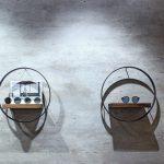 Brillen-Oehm-Einrichtung-von_Oscar-Moebel_43.jpg