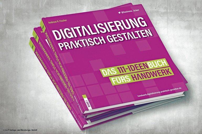 Buchcover_Digitialiserung_praktisch_gestalten.jpg