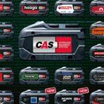 CAS-Key-Visual_web.jpg