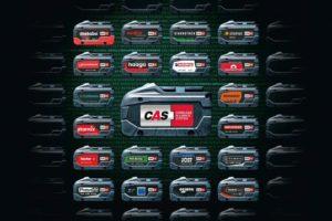 CAS-PK_Ueberblick_01.jpg