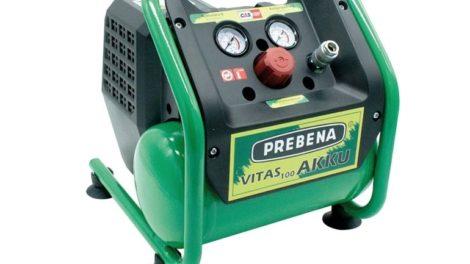 CAS_PREBENA_VITAS-100-AKKU-18-Volt-Akku-Kompressor.jpg