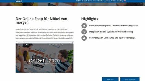 Cad+T-webshop.jpg