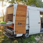 Campingbus_0004-b.jpg