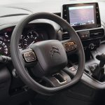 Citroen-Berlingo-Cockpit.jpg