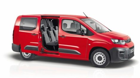 Citroen-Berlingo-VarioSpace
