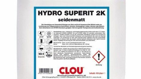 Clou-Hydro_Superit-2K-seidenmatt.jpg