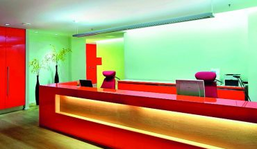 practical_and_still_warm_and_colourful_reception