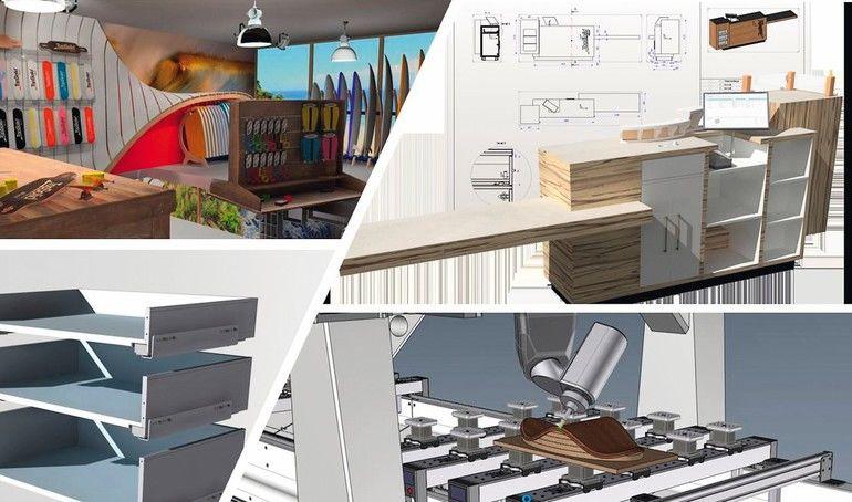 Collage-Anwendungen-TopSolidWood.jpg